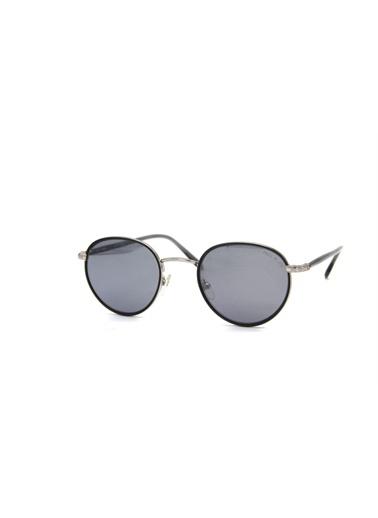 Paul & Joe Güneş Gözlüğü Gümüş